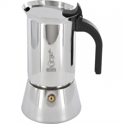 Cafetière Pression Vénus Induction 4 tasses
