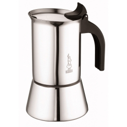 Cafetière  Bialetti Vénus 4 Tasses induction