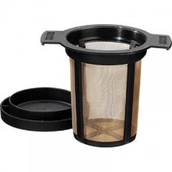 Filtre à thé tamis pour théière et Mug