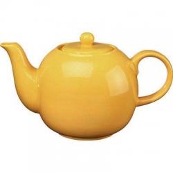 Théière jaune 50 Cl