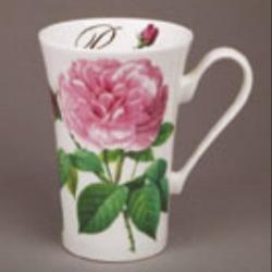 Mugs Emily 38cl Versailles. Roy Krikham