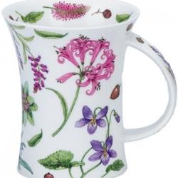 Dunoon Botanica Violet