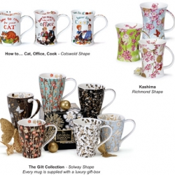DUNOON GIFT COLLECTION
