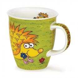 Mug Dunoon Navis Munch Bunch