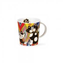 Mug Dunoon Catastic