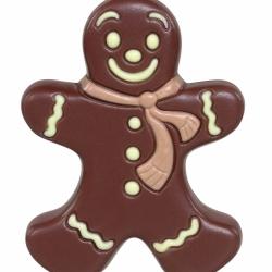 Gingerman-en-chocolat-au-lait