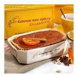 Gateau-aux-epices-toussaint-l-original