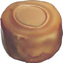Petit Pacha praliné au chocolat au lait