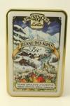 Tisane des alpes Bio Provence d\'Antan