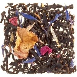 Manoir Des Aromes - Thé Noir Parfumé