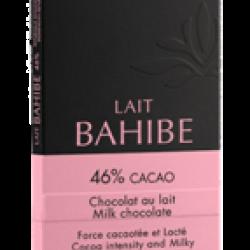 Chocolat Lait Bahibe