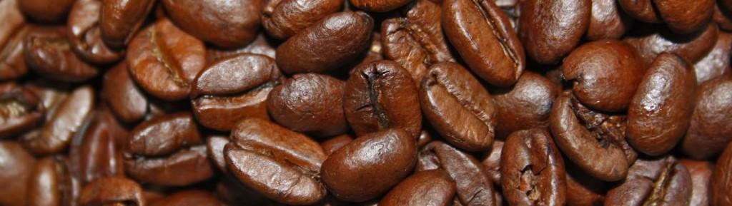 Café Grands Crus
