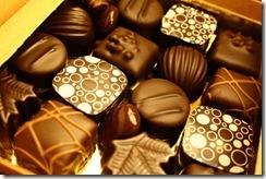 CHOCOLAT Fotolia_2070142_XL
