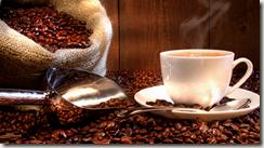 Café sélection du manoir des arômes