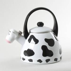 Bouillooire Vache