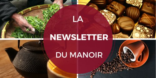 NewsletterManoir