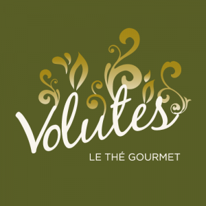 volutes-logo-facebook